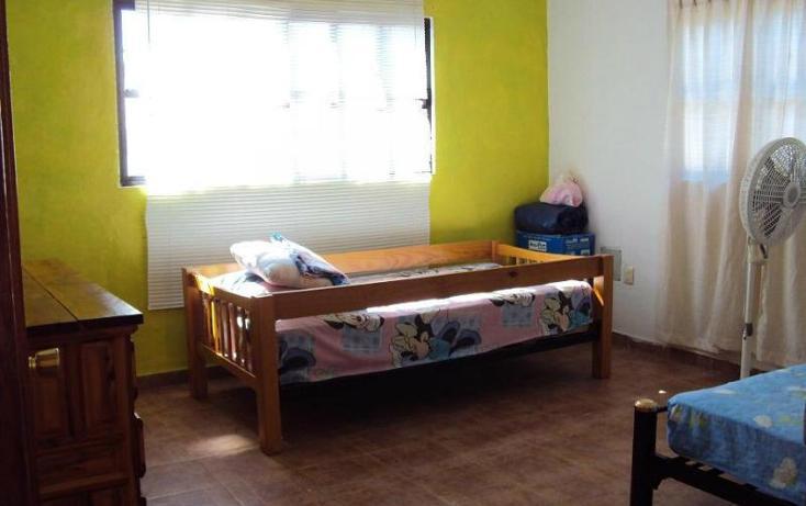 Foto de casa en venta en  2, el coco, puente de ixtla, morelos, 443815 No. 08