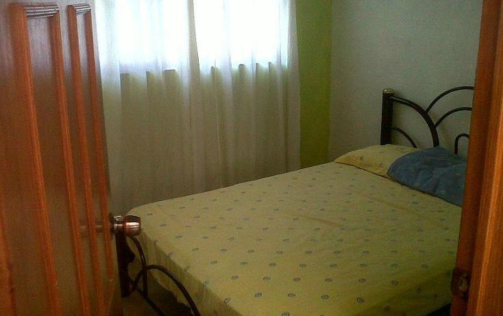 Foto de casa en venta en  2, el coco, puente de ixtla, morelos, 443815 No. 09
