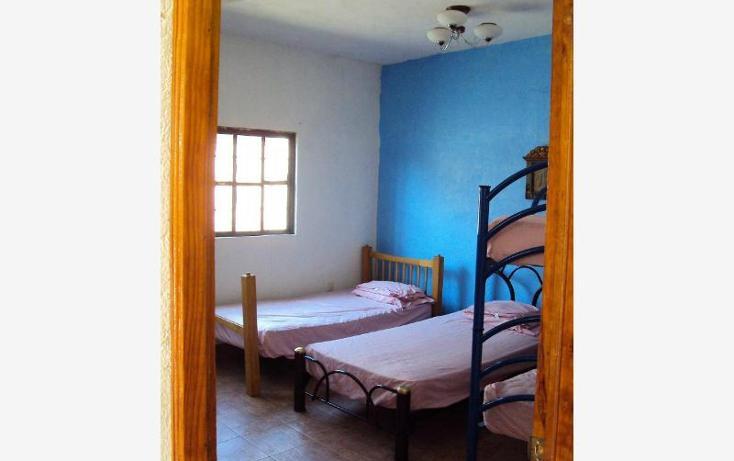 Foto de casa en venta en  2, el coco, puente de ixtla, morelos, 443815 No. 10