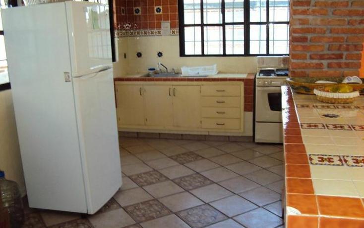 Foto de casa en venta en  2, el coco, puente de ixtla, morelos, 443815 No. 12