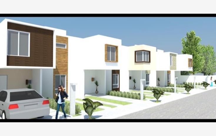 Foto de casa en venta en  2, el coyol ivec, veracruz, veracruz de ignacio de la llave, 1403423 No. 01