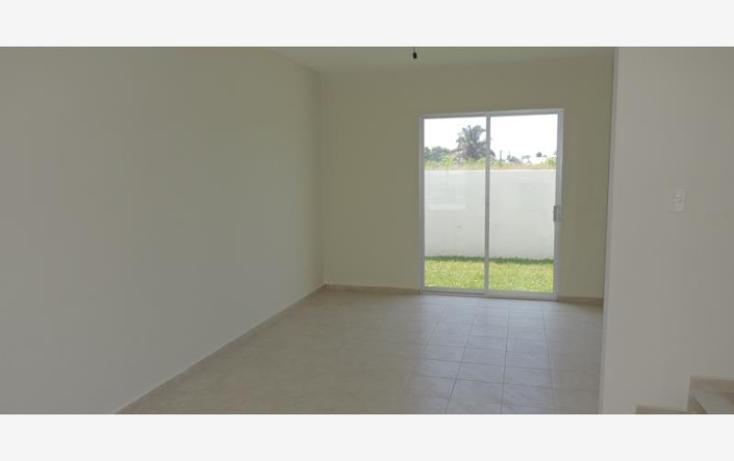 Foto de casa en venta en  2, el coyol ivec, veracruz, veracruz de ignacio de la llave, 1403423 No. 08