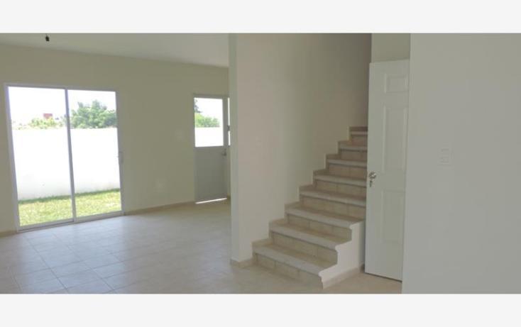Foto de casa en venta en  2, el coyol ivec, veracruz, veracruz de ignacio de la llave, 1403423 No. 09