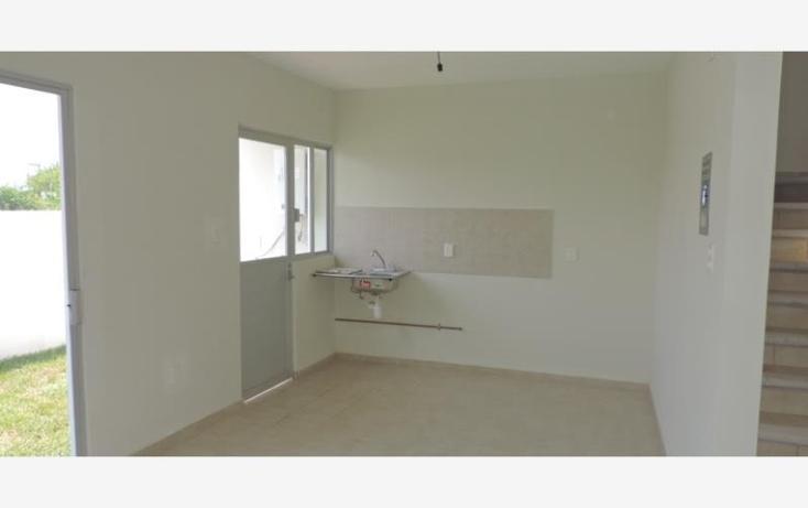 Foto de casa en venta en  2, el coyol ivec, veracruz, veracruz de ignacio de la llave, 1403423 No. 10