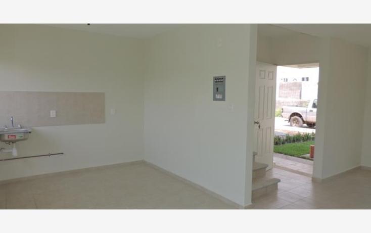 Foto de casa en venta en  2, el coyol ivec, veracruz, veracruz de ignacio de la llave, 1403423 No. 11