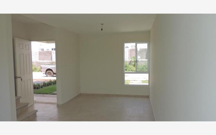Foto de casa en venta en  2, el coyol ivec, veracruz, veracruz de ignacio de la llave, 1403423 No. 12