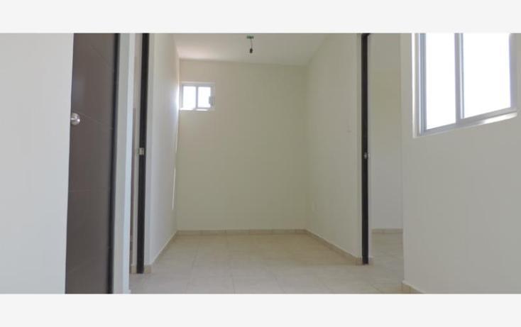Foto de casa en venta en  2, el coyol ivec, veracruz, veracruz de ignacio de la llave, 1403423 No. 17