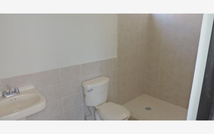 Foto de casa en venta en  2, el coyol ivec, veracruz, veracruz de ignacio de la llave, 1403423 No. 18