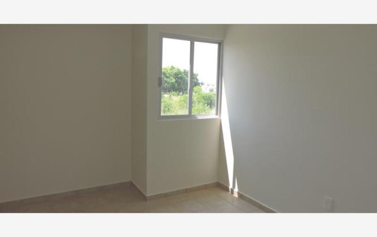 Foto de casa en venta en  2, el coyol ivec, veracruz, veracruz de ignacio de la llave, 1403423 No. 20