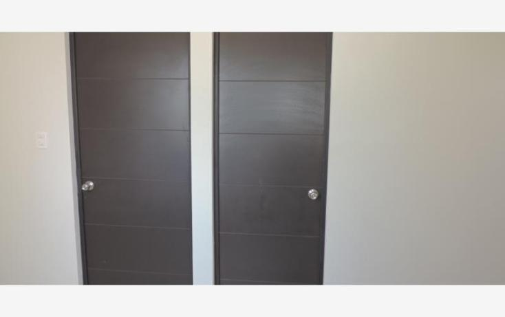 Foto de casa en venta en  2, el coyol ivec, veracruz, veracruz de ignacio de la llave, 1403423 No. 21