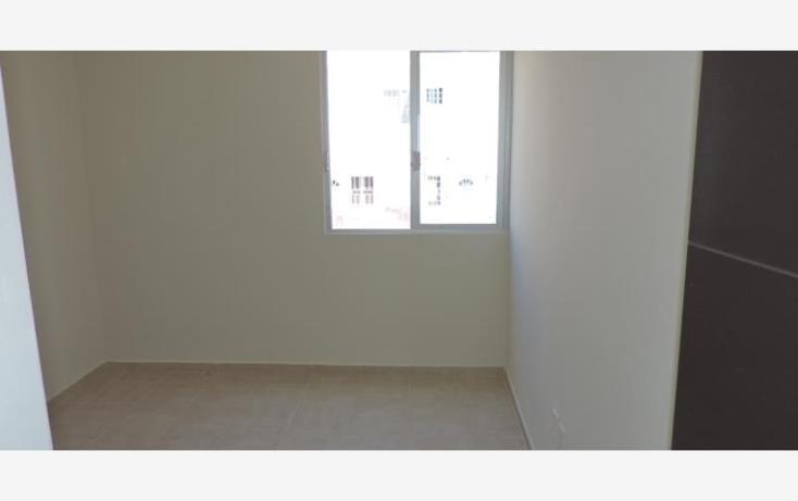 Foto de casa en venta en  2, el coyol ivec, veracruz, veracruz de ignacio de la llave, 1403423 No. 24