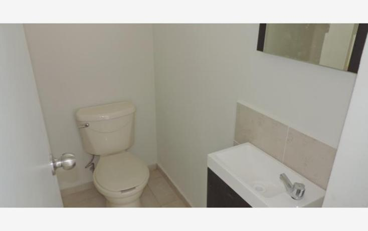 Foto de casa en venta en  2, el coyol ivec, veracruz, veracruz de ignacio de la llave, 1403423 No. 25
