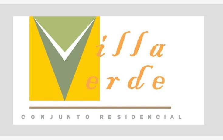 Foto de casa en venta en  2, el coyol ivec, veracruz, veracruz de ignacio de la llave, 1403423 No. 29