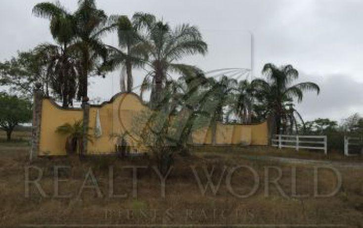 Foto de terreno habitacional en venta en 2, el fraile, montemorelos, nuevo león, 351619 no 01