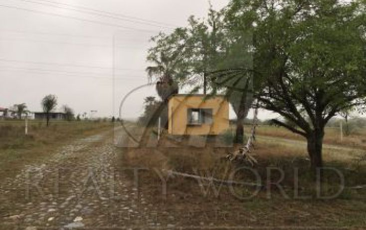 Foto de terreno habitacional en venta en 2, el fraile, montemorelos, nuevo león, 351619 no 03