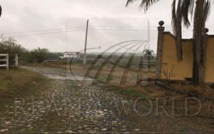 Foto de terreno habitacional en venta en 2, el fraile, montemorelos, nuevo león, 351619 no 06