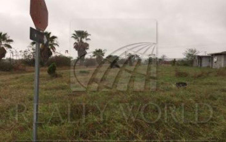 Foto de terreno habitacional en venta en 2, el fraile, montemorelos, nuevo león, 351619 no 07