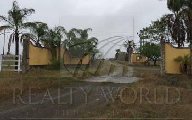 Foto de terreno habitacional en venta en 2, el fraile, montemorelos, nuevo león, 351619 no 08