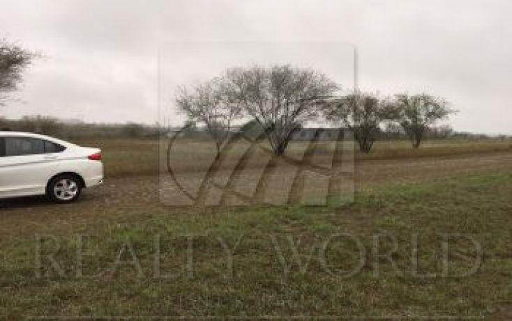 Foto de terreno habitacional en venta en 2, el fraile, montemorelos, nuevo león, 351619 no 09