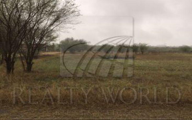 Foto de terreno habitacional en venta en 2, el fraile, montemorelos, nuevo león, 351619 no 10