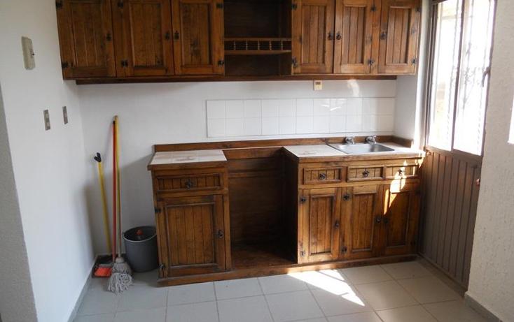 Foto de casa en venta en  2, el marfil, san juan del río, querétaro, 779231 No. 03