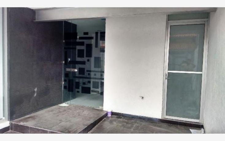 Foto de casa en venta en  2, el mirador, puebla, puebla, 1901000 No. 05