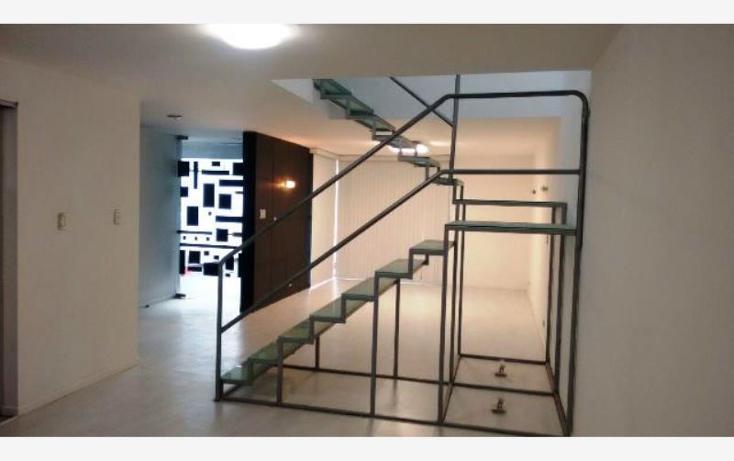 Foto de casa en venta en  2, el mirador, puebla, puebla, 1901000 No. 09