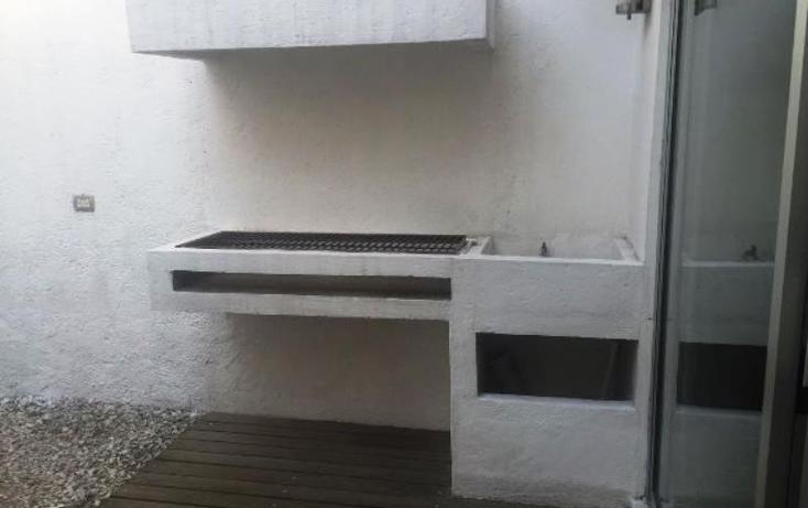 Foto de casa en venta en  2, el mirador, puebla, puebla, 1901000 No. 16