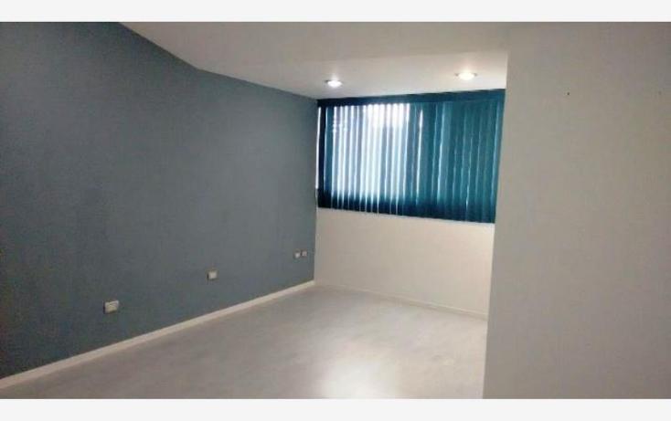 Foto de casa en venta en  2, el mirador, puebla, puebla, 1901000 No. 20