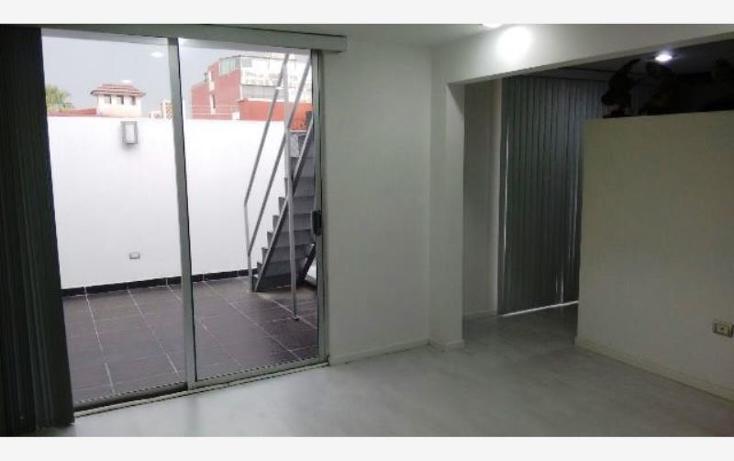 Foto de casa en venta en  2, el mirador, puebla, puebla, 1901000 No. 27