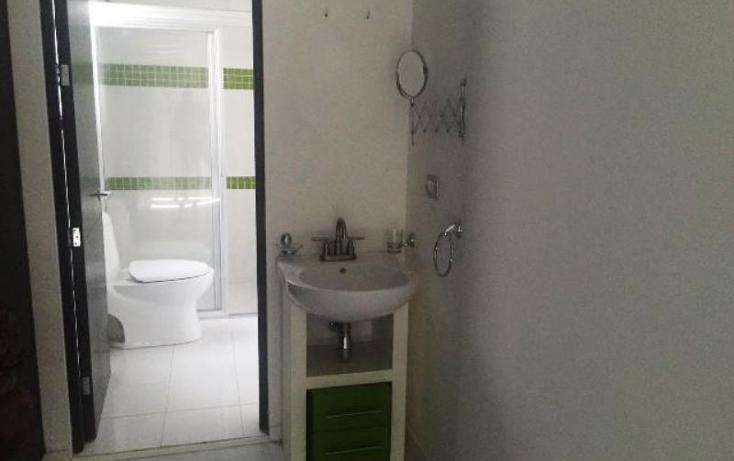 Foto de casa en venta en  2, el mirador, puebla, puebla, 1901000 No. 28