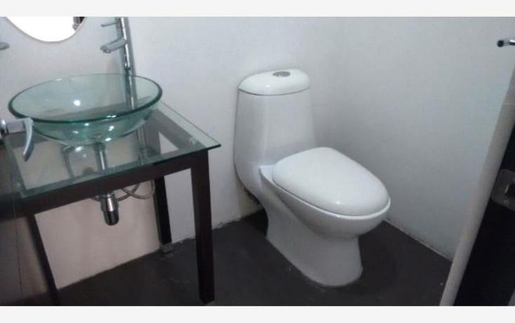 Foto de casa en venta en  2, el mirador, puebla, puebla, 1901000 No. 30
