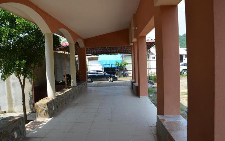Foto de terreno habitacional en venta en sinaloa 2, el naranjo, manzanillo, colima, 1533470 No. 03