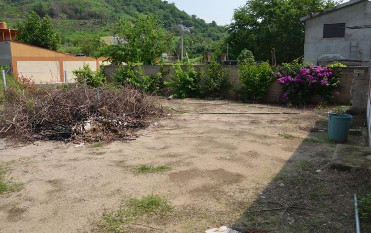 Foto de terreno habitacional en venta en sinaloa 2, el naranjo, manzanillo, colima, 1533470 No. 04
