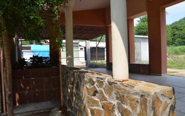 Foto de terreno habitacional en venta en  2, el naranjo, manzanillo, colima, 1533470 No. 06