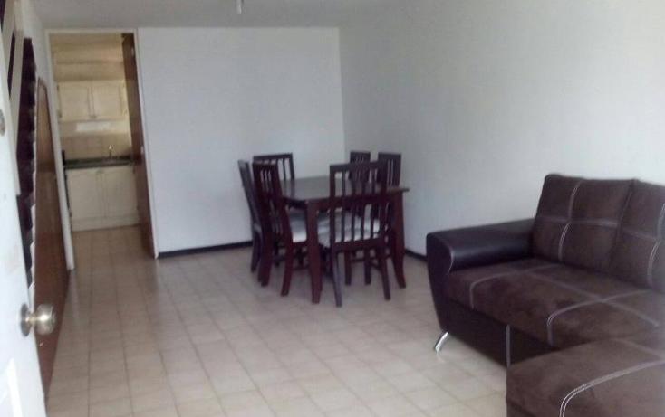 Foto de casa en renta en  2, el pilar, puebla, puebla, 2783151 No. 05