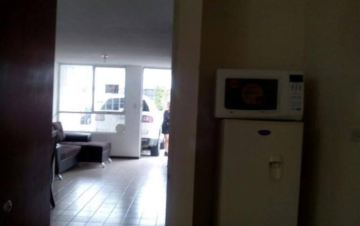 Foto de casa en renta en  2, el pilar, puebla, puebla, 2783151 No. 08