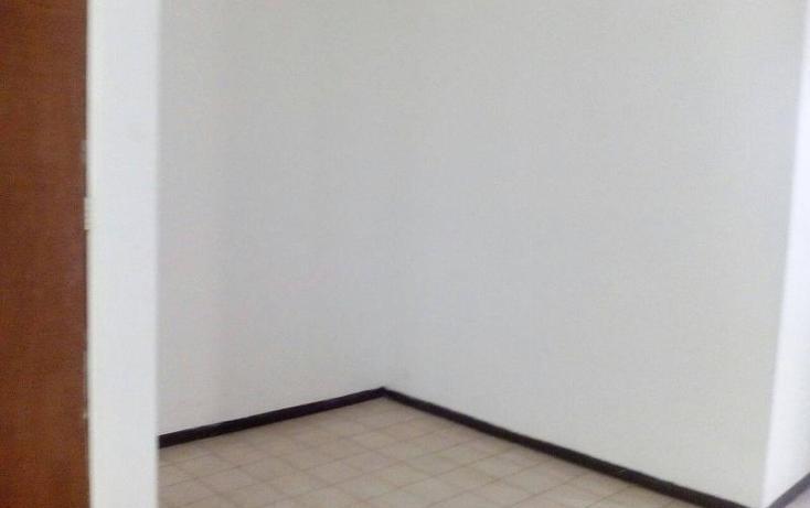 Foto de casa en renta en  2, el pilar, puebla, puebla, 2783151 No. 12