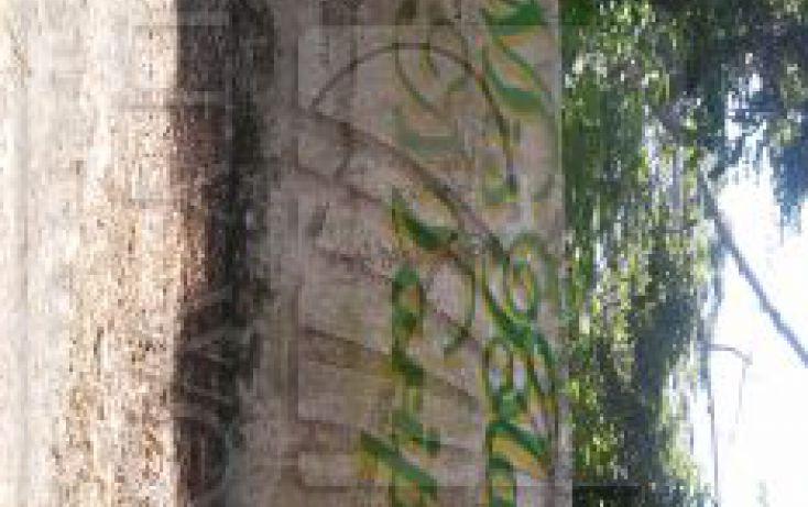 Foto de terreno habitacional en venta en 2, el rio, jalpa de méndez, tabasco, 2012653 no 01