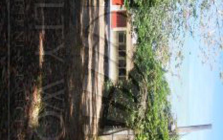 Foto de terreno habitacional en venta en 2, el rio, jalpa de méndez, tabasco, 2012653 no 03