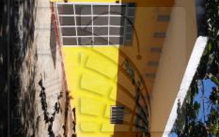 Foto de terreno habitacional en venta en 2, el rio, jalpa de méndez, tabasco, 2012653 no 04