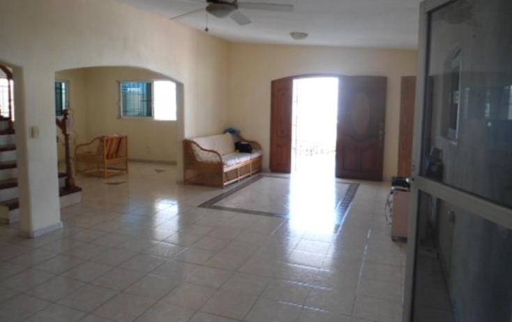 Foto de casa en venta en  2, el roble, acapulco de juárez, guerrero, 1529158 No. 02