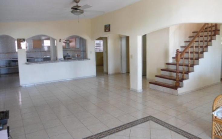 Foto de casa en venta en  2, el roble, acapulco de juárez, guerrero, 1529158 No. 03