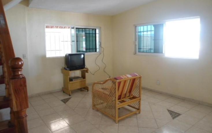 Foto de casa en venta en  2, el roble, acapulco de juárez, guerrero, 1529158 No. 04