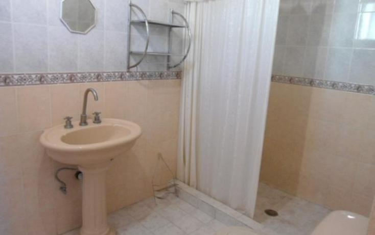Foto de casa en venta en  2, el roble, acapulco de juárez, guerrero, 1529158 No. 07