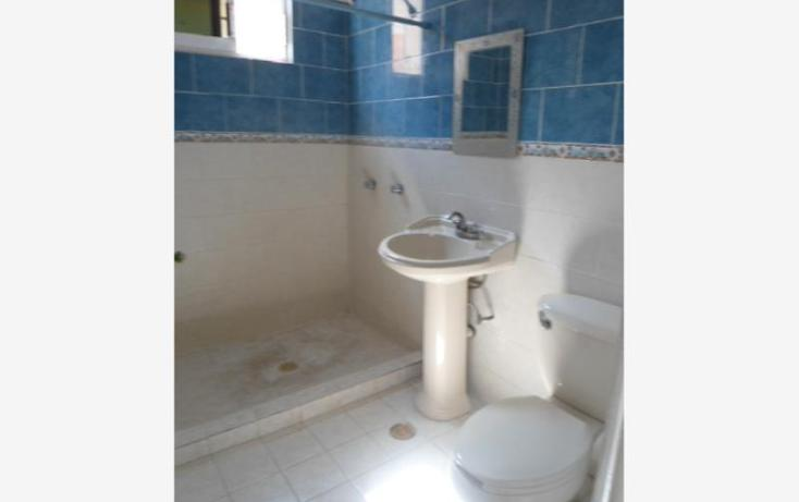 Foto de casa en venta en  2, el roble, acapulco de juárez, guerrero, 1529158 No. 08