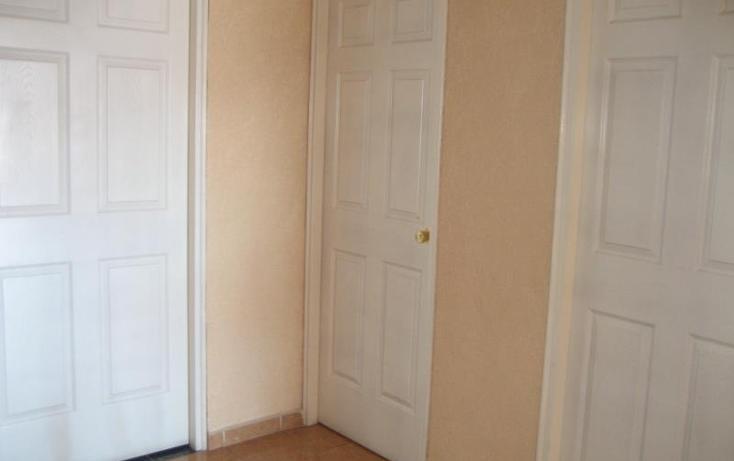 Foto de casa en venta en  2, el roble, acapulco de juárez, guerrero, 1529158 No. 09