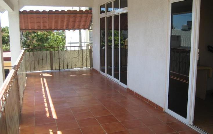 Foto de casa en venta en  2, el roble, acapulco de juárez, guerrero, 1529158 No. 10