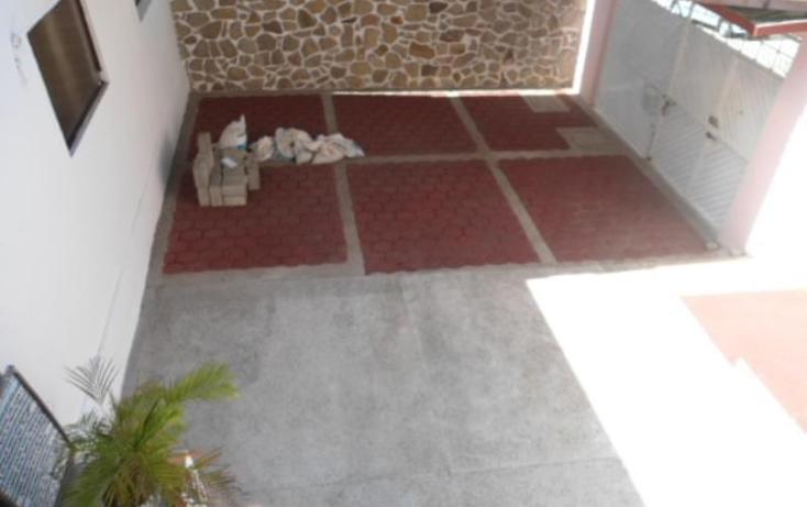Foto de casa en venta en  2, el roble, acapulco de juárez, guerrero, 1529158 No. 11
