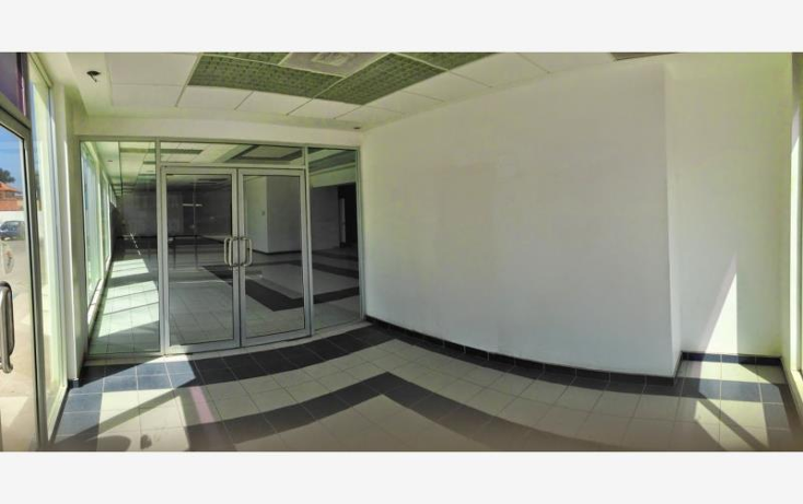 Foto de oficina en renta en  2, el sauzal, ensenada, baja california, 994823 No. 01